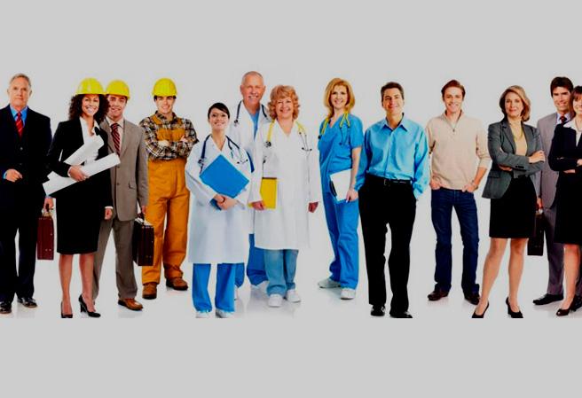 outsourcing-de-recursos-humanos-y-nomina-colombia-bogota