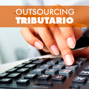 Outsourcing Tributario