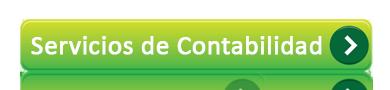 servicios contables contabilidad empresarial