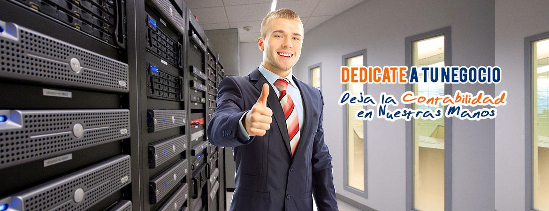 slider-servicios-contable-maestria-contable-contabilidad