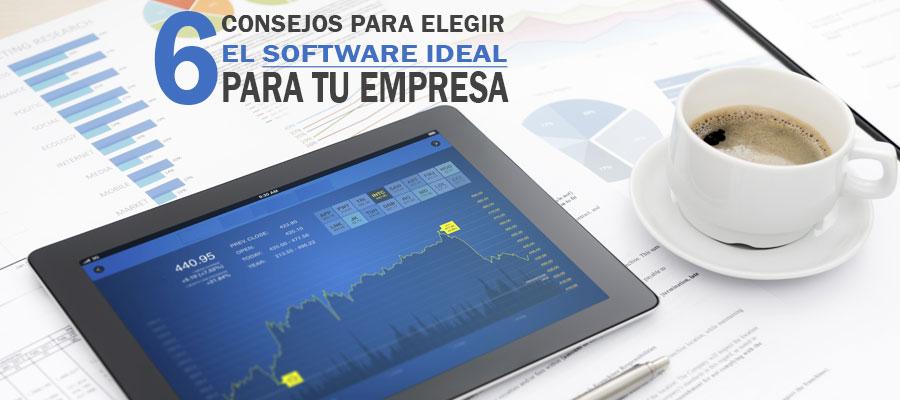 como-elegir-el-programa-para-tu-empresa-software-empresarial-aplicaciones-software-contable