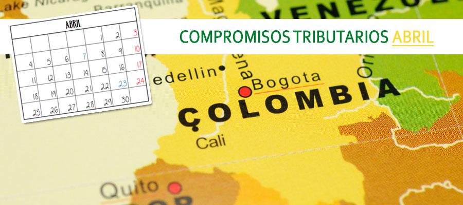 compromisos-impuestos-colombia-abril-colombia-2016
