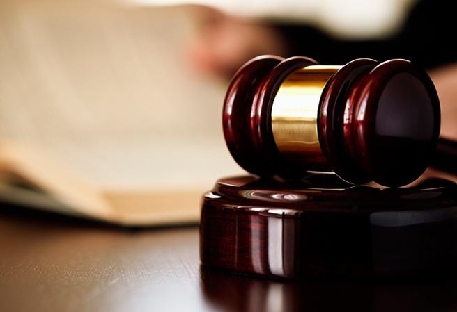 Asesorías-Legales