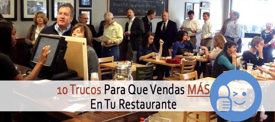 trucos-para-vender-restaurantes