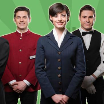 7 Elementos de Éxito para Administrar un Hotel