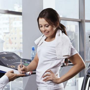 Gimnasio: 7 Pasos para lograr el éxito en el mundo del fitness