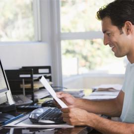 5 Negocios Ideales para Montar en Casa